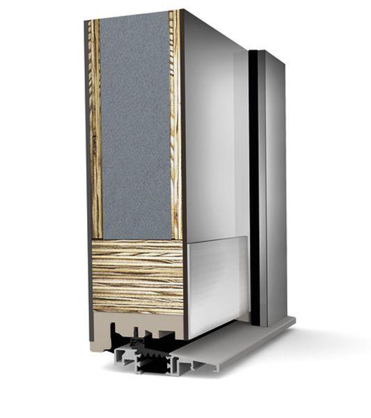 internorm-HT-300-aussen
