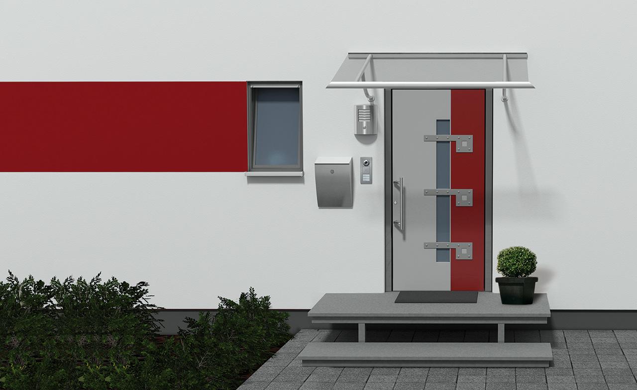 Menorca-light-NoblesseM40-3D-weiss-comp_ret